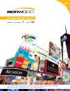 Norwood eCatalog