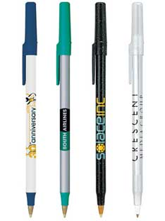 RS - BIC® Round Stic®